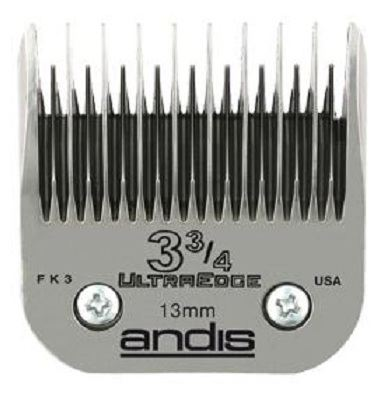 Andis Lame 3 3/4 13mm